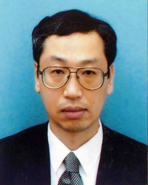 伊藤文秀先生