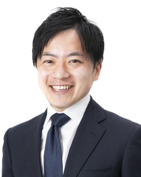 永島徳大先生